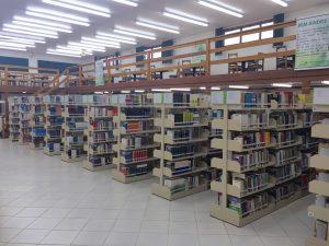 Biblioteca 01