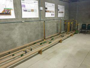Hidráulica e Instalações Hidrossanitárias 02