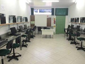 Informática II 02