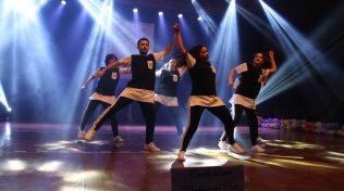 Grupo_Dança
