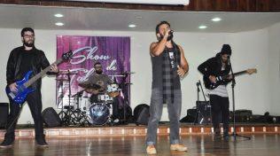 Show 2016