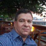 Experiência de um Médico Veterinário na Vigilância em Saúde e Controle de Zoonoses - Alexander Vargas