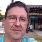 Febre Amarela - Rodrigo Giesbrecht Pinheiro